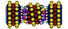 nanopump.jpg