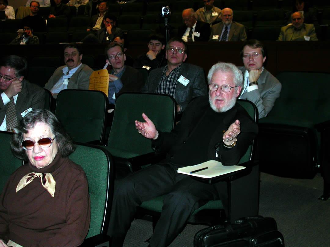 audience2.jpg